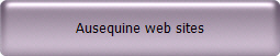 Ausequine web sites